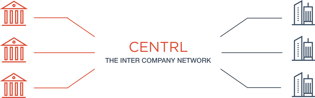 Inter_Company_Network.png