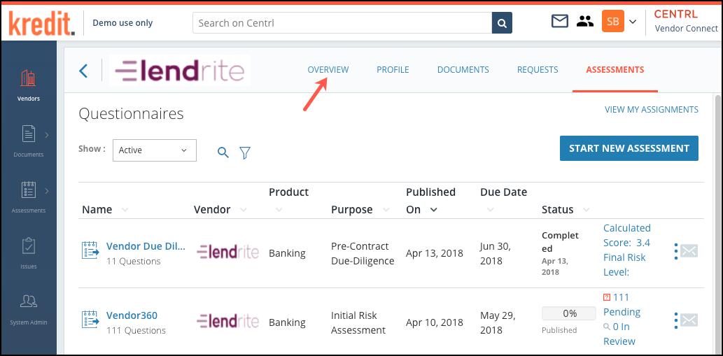 vendor_Overview_3.png