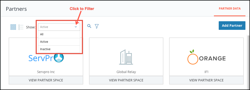 Filtering_Partners_3.png
